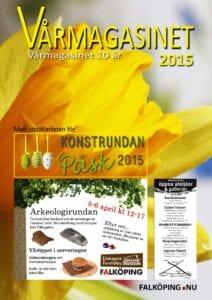 Varmagasinet 2015 slutlig version 5 framsida