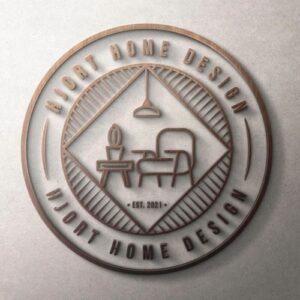 Hjort Home Design